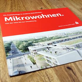 KSK-Immobilien GmbH