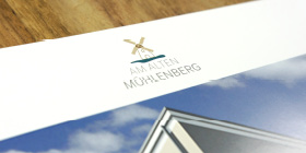 Am alten Mühlenberg – Immobilienmarketing
