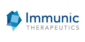 Immunic AG