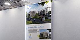 Radius – Immobilienmarketing