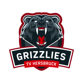 GRIZZLIES TV Hersbruck
