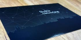 Skyline Networking