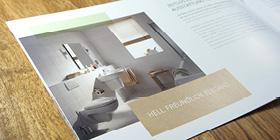 Am alten Mühlenberg – Immobilienmarketing